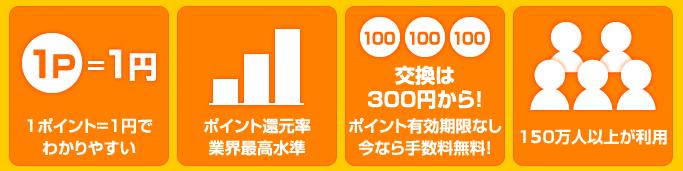 hapi_ninki