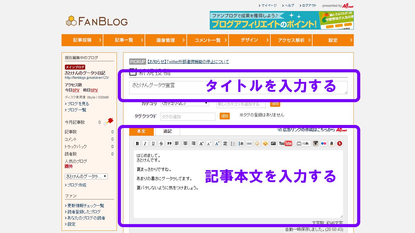 fanblog_04b
