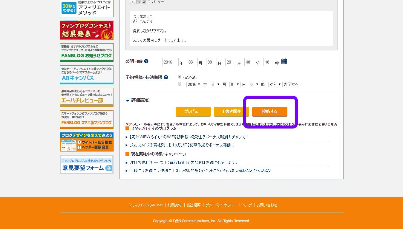 fanblog_05b