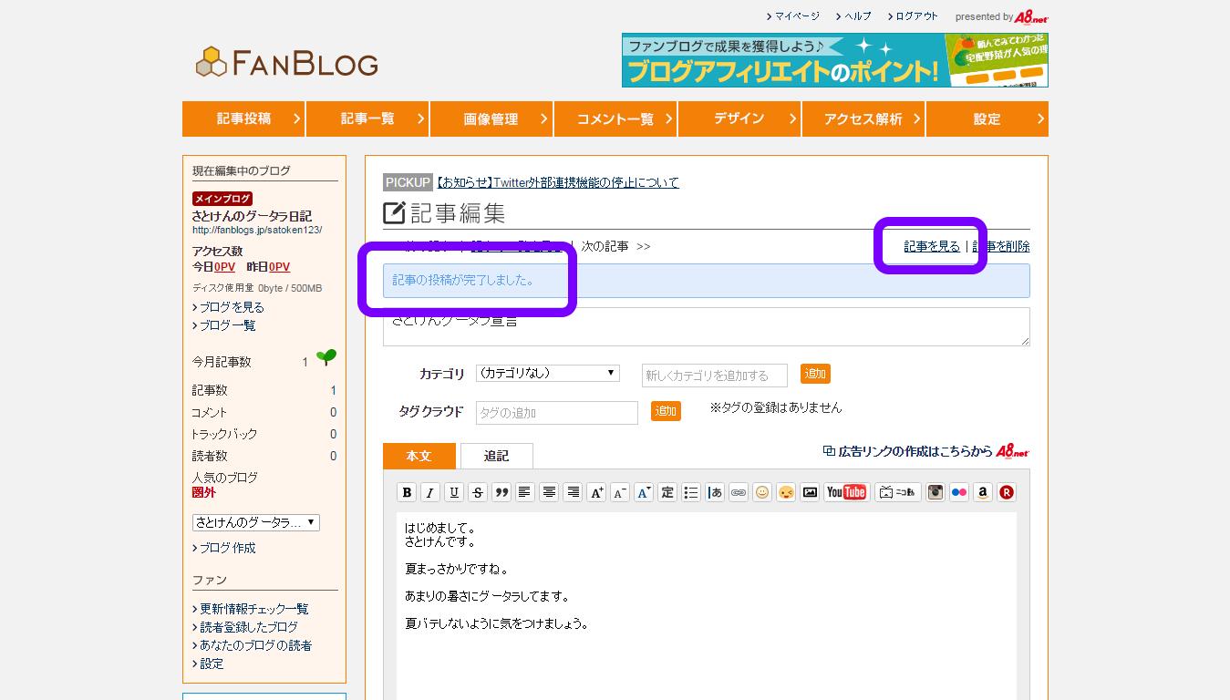 fanblog_06b