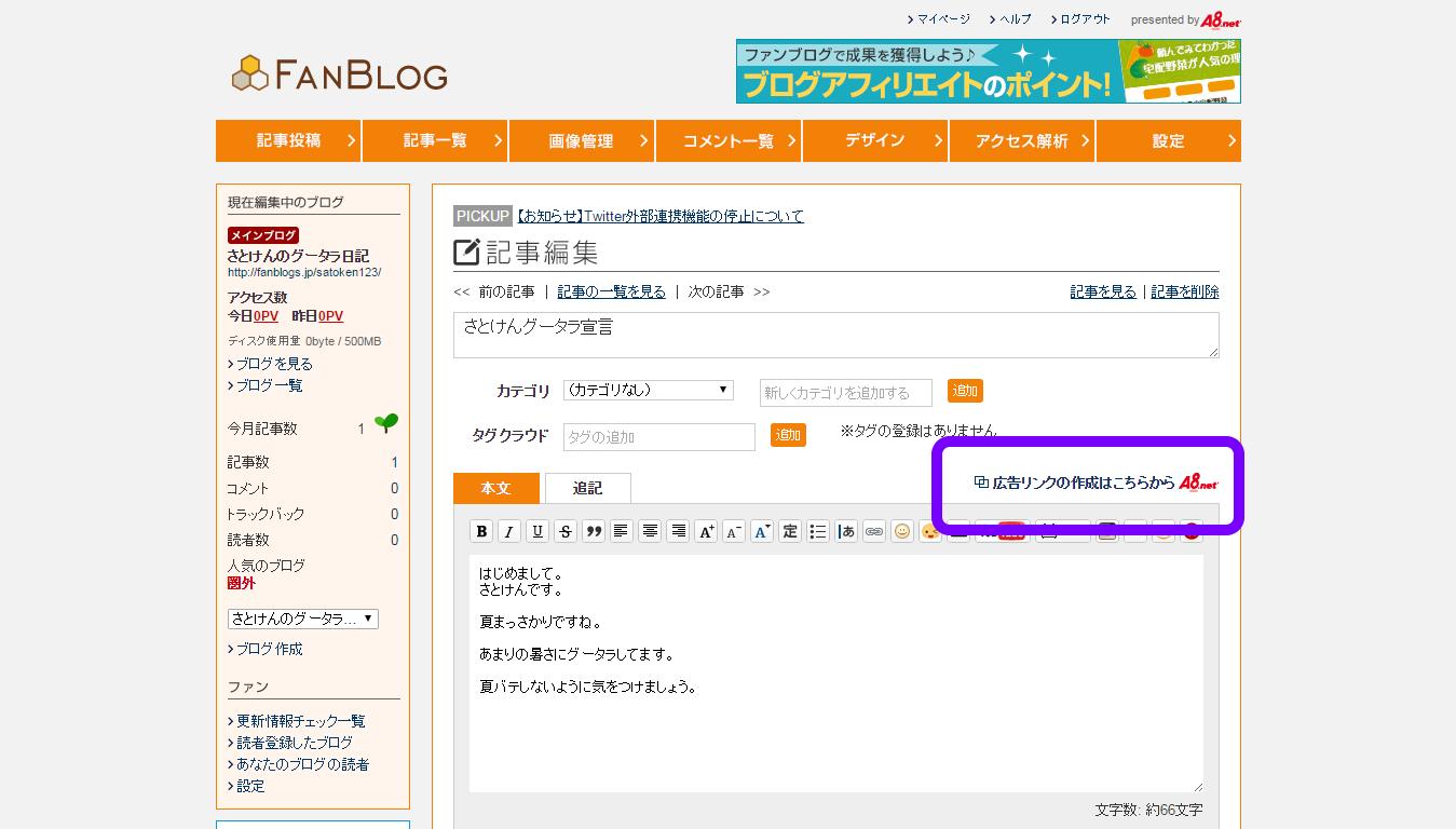 fanblog_08b