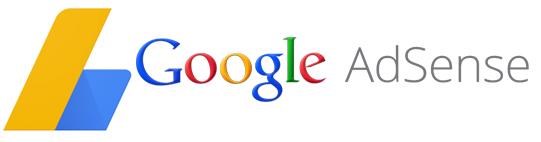 Googleアドセンスの審査にブログではなくたった1ページのサイトで通った話
