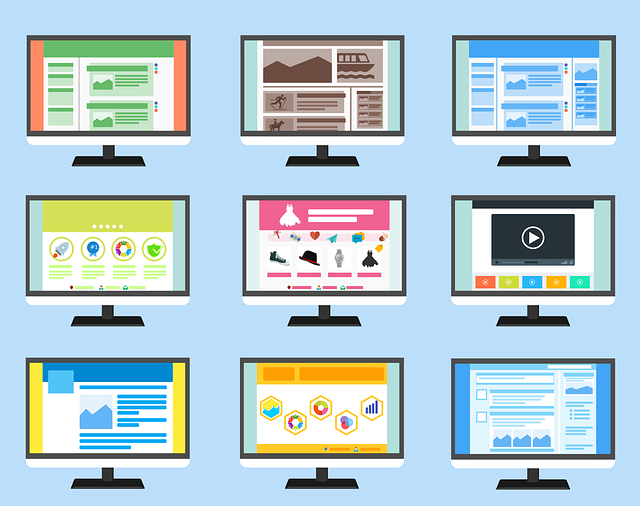 Webサイト、ホームページ、HTMLサイト、ブログ、WordPress……この違い、わかりますか?