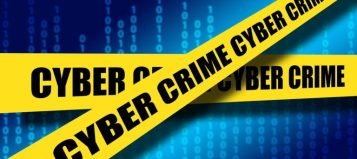 ランサムウェア(身代金要求ウイルス)WannaCryに注意!